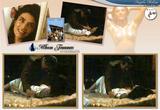 ANGELA MOLINA | El ladrón de niños | 1M + 1V Th_55443_AngelaMolinaElLadronDeNinos_123_348lo